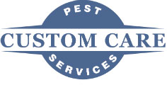 Custom Care Pest Services